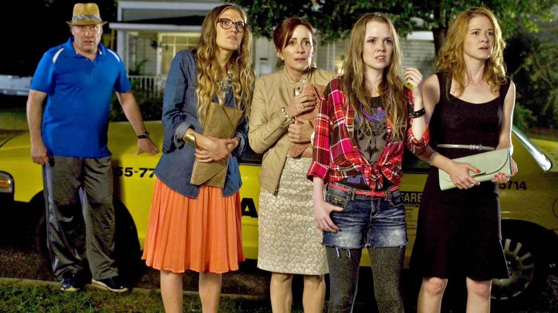 Watch Streaming Moms' Night Out (2014) Movie Online at ml.online-movies.xyz