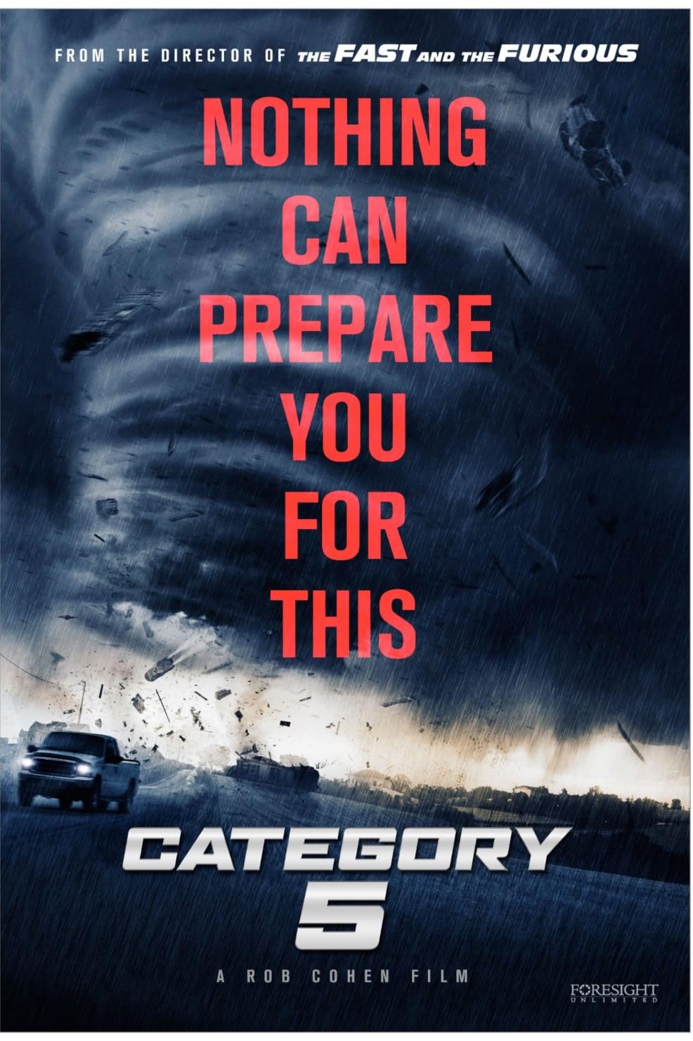 The Hurricane Heist (2018) - Posters — The Movie Database (TMDb)