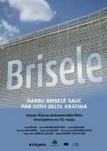 Brisele