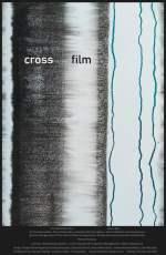 cross/film