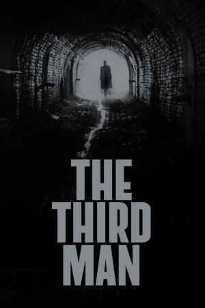 Image The Third Man