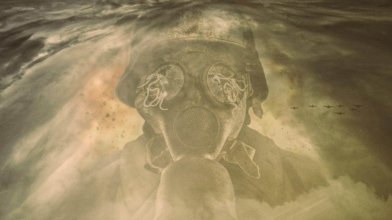 第11號戰壕 | iMovie4U電影線上看