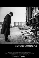 What Will Become of Us