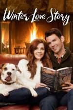 Winter Love Story