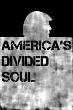 Die gespaltene Seele Amerikas