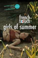 French Touch: Girls of Summer