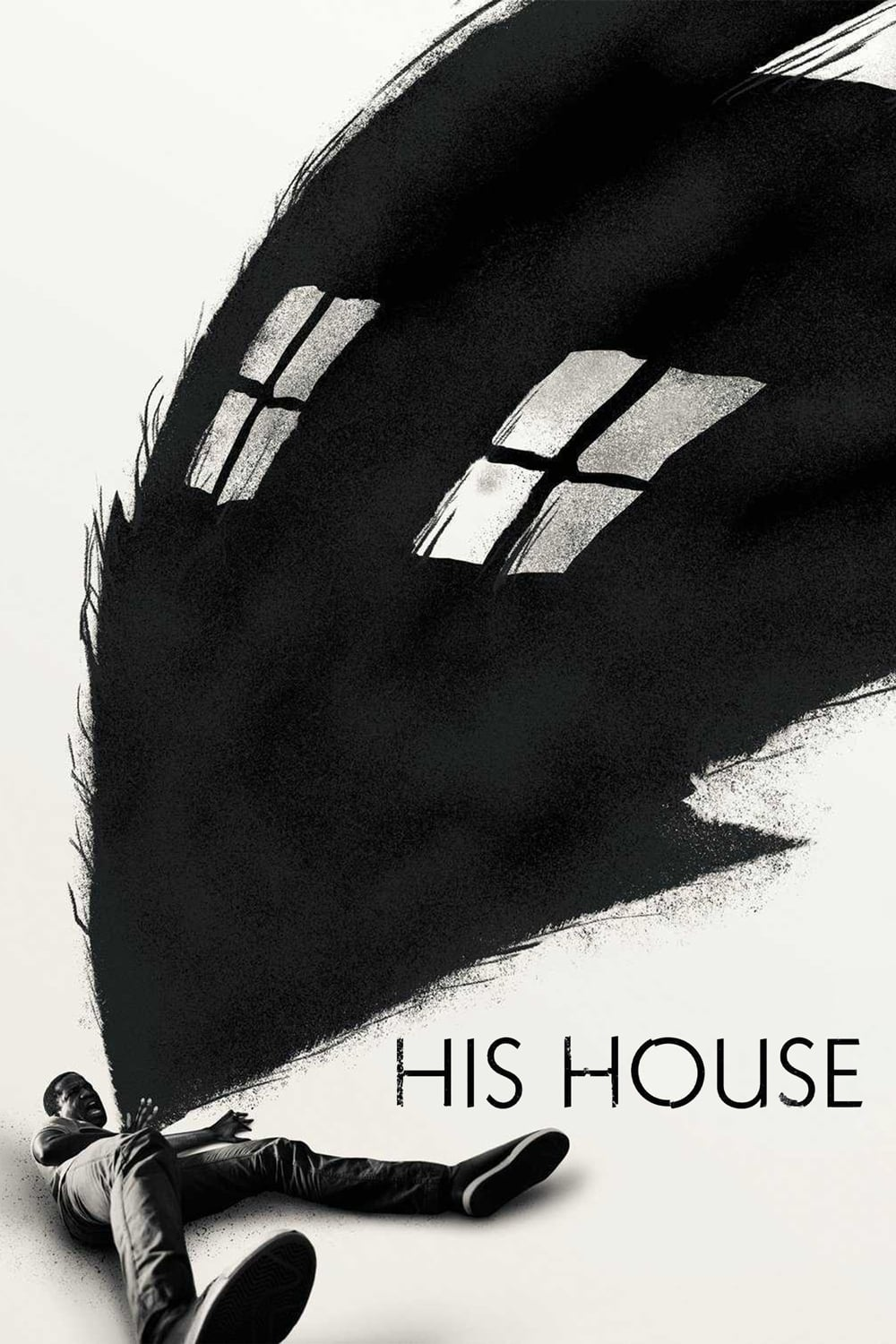 Image His House