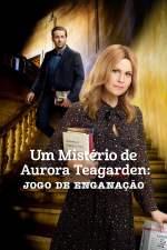 I misteri di Aurora Teagarden: Il gioco del gatto e del topo