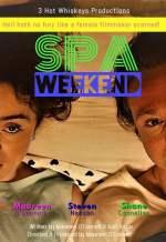 Spa Weekend