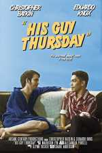 His Guy Thursday