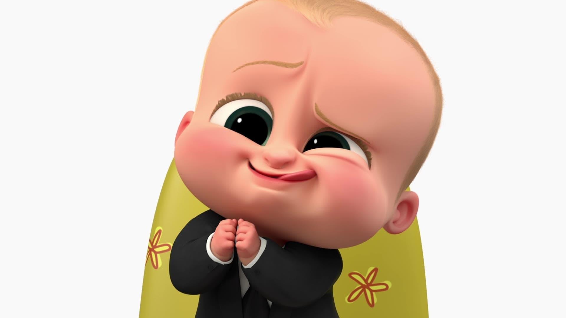 Watch The Boss Baby Free Movie Watch Online - GoMovies.Tel