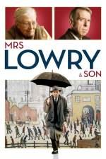 Mrs Lowry & Son