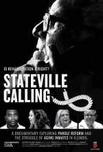 Stateville Calling