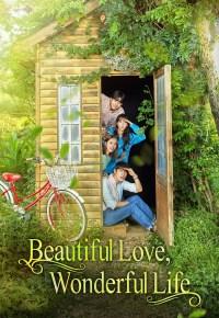 Beautiful Love, Wonderful Life S01E89-E90 720p HDTV AAC H.265-IXD