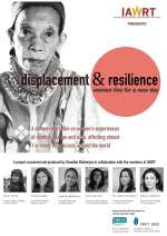 Displacement and Resilience