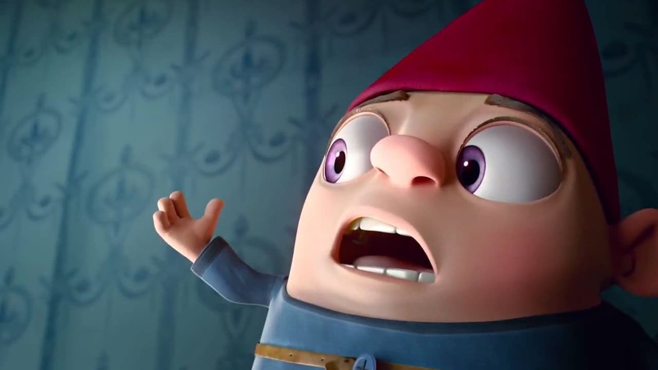 Gnome Alone 2017 Az Movies