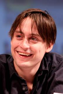 Watch Kieran Culkin Movies Online Streaming - Film En