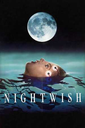 Image Nightwish