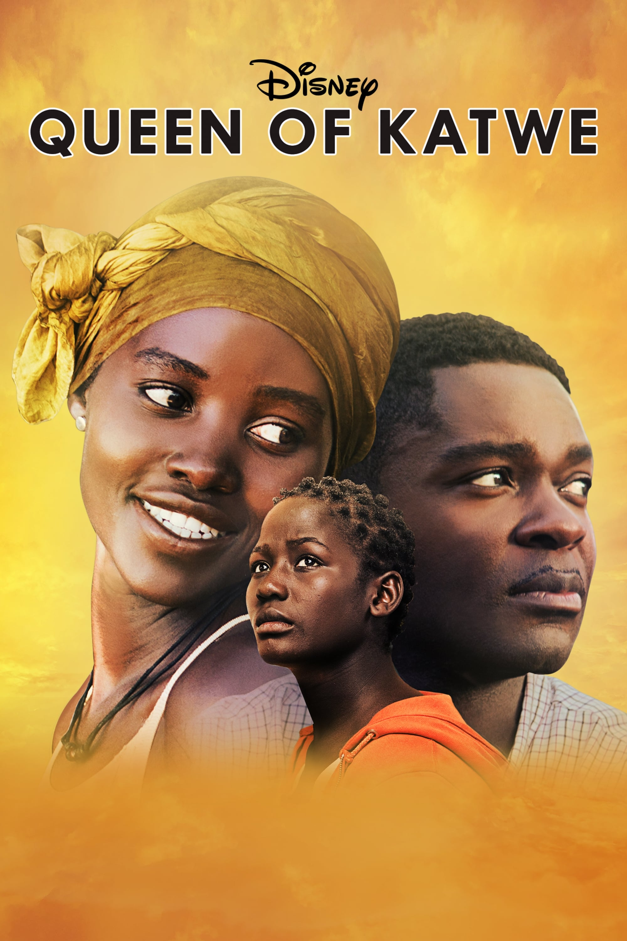 Image Queen of Katwe