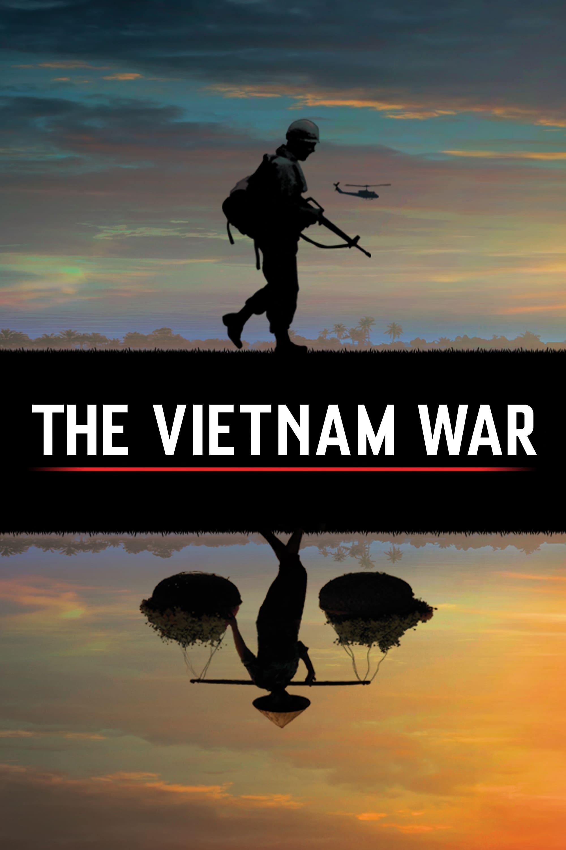 The Vietnam War Tv Series
