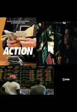 Action (Episode 102)