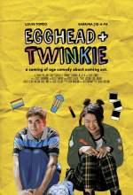 Egghead & Twinkie