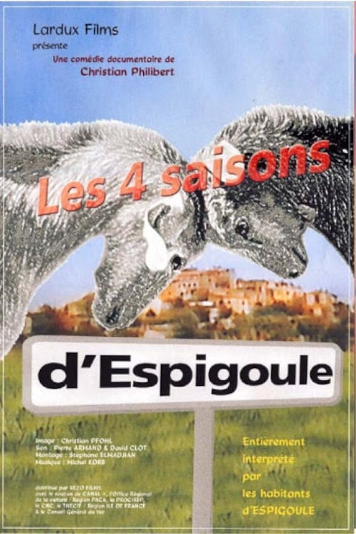 Les 4 Saisons D'espigoule Streaming Voirfilm : saisons, d'espigoule, streaming, voirfilm, Quatre, Saisons, D'Espigoule, Streaming, Voirfilms
