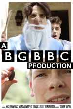 A Better Greater British Broadcasting Company Production