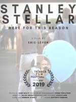 Stanley Stellar: Here for this Reason