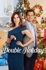 Double Holiday