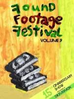 Found Footage Festival Volume 9
