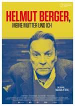 Helmut Berger, meine Mutter und ich
