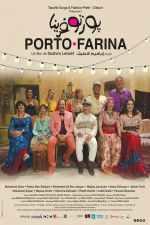 Porto Farina