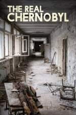 La verità di Chernobyl
