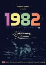 Hollywood 1982 : un été magique au cinéma