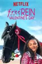 Free Rein: San Valentino