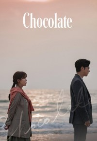 Chocolate S01E16 720p HDTV AAC H.265-IXD