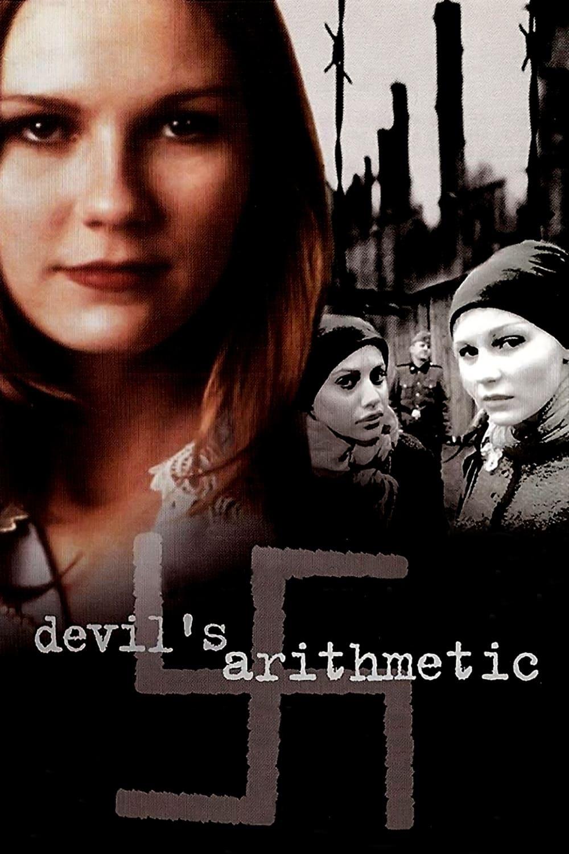 La aritmética del diablo