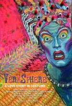 Verasphere: A Love Story in Costume