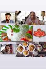 Al Badar Rice