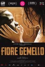 Fiore Gemello