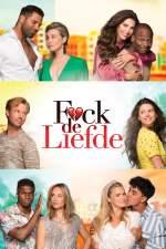 F*ck de liefde