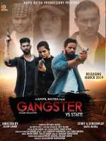 Gangster vs State