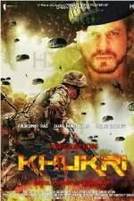 Operation Khukri