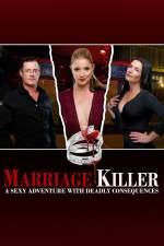 Killer di matrimoni