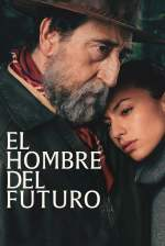 The Man of the Future (El hombre del futuro)
