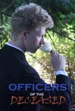 Officers of the Deceased