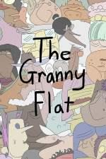 The Granny Flat