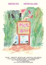 Pig's Bay