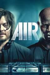 Plakat Air